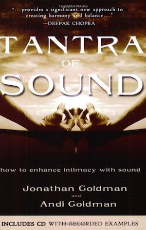 Tantra of Sound