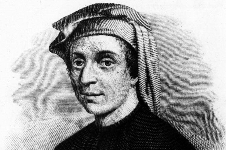 Leonardo Pisano. Leonardo Fibonacci.